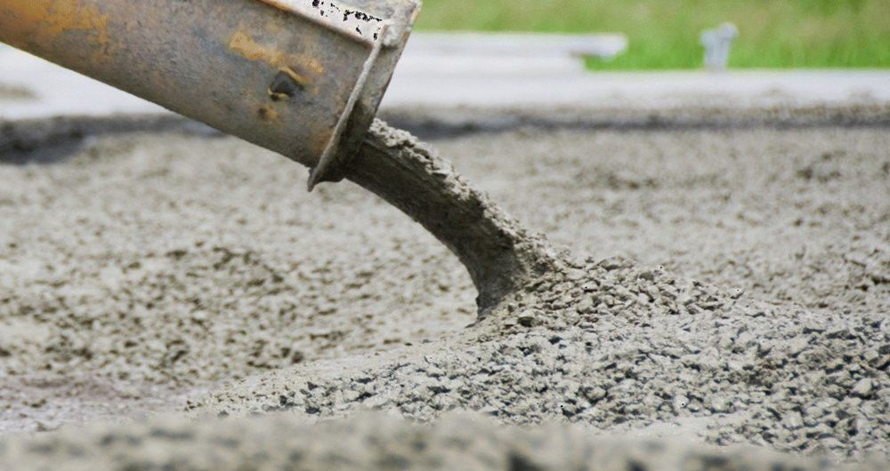 Cement in Malaysia